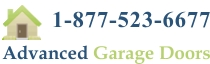 Advanced Garage Door Inc